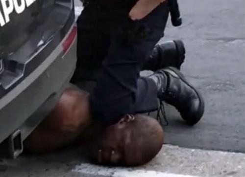 abd-polis-siddetine-son-vermelidir