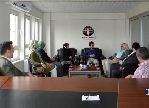 ak-parti-istanbul-insan-haklari-biriminden-de