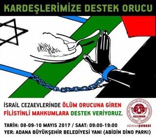 israil-cezaevlerinde-olum-orucuna-giren-filis