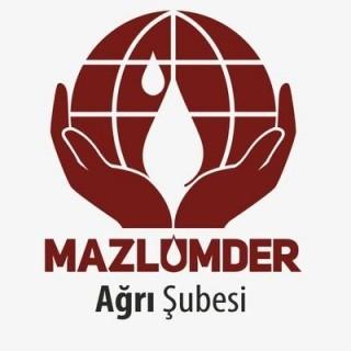 mazlumder-agri-subesi-8-olagan-genel-kurul-il