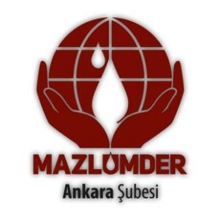mazlumder-ankara-sube-10-olagan-genel-kurul-i
