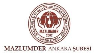mazlumder-ankara-subesi-yeni-yonetimini-secti