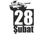 28sbt-eylul