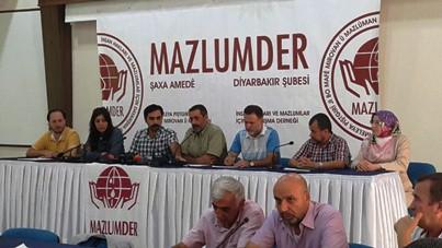 mazlumder-diyarbakir-genisletilmis-myk-topla